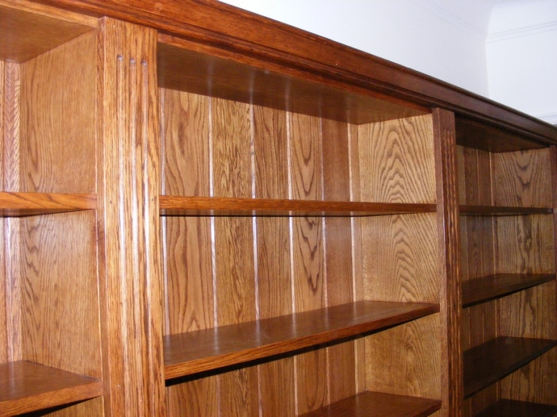 ok-shelves-3