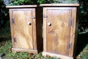 elm-bedide-cupboards