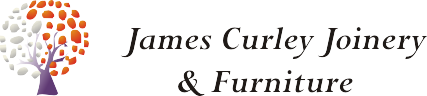 """James Curley Furniture and Joinery,Bespoke, Perth, Edinburgh,Dundee,Scotland,Joiner"""